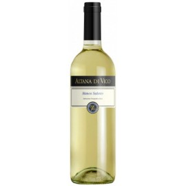 @I.G.T. SALENTO BLANCO (750 ML X 6 UDS)