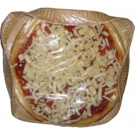 PIZZA 4 QUESOS CNG (380 GR X 8 UDS) CBG ITALIA
