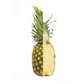 PIÑA GOLDEN EXTRA SWEET TRIANGULOS (2,5 KG X 4 UDS) CUTTING'S NICE