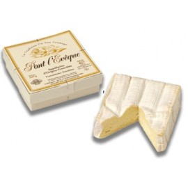 PONT L'EVEQUE GRAND  DOP 1,5KG X2