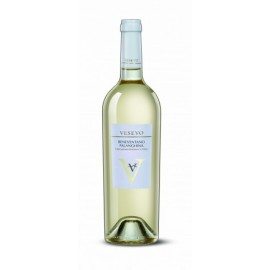 BENEVENTO FALANGHINA IGT BLANCO (750 ML X 6 UDS)