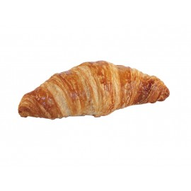 CROISSANT LUNCH CNG (30 GR X 195 UDS) BRIDOR