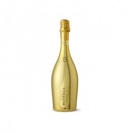 PROSECO GOLD (750 ML X 6 UDS)