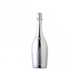 WHITE GOLD SPUMANTE 12% (750 ML X 6 UDS)