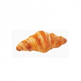 CROISSANT 70G BIOLOGICO  MANTEQUILLA  60UC CNG