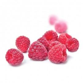 PURE DE FRAMBUESA TAYBERRY SIN AZUCARES AÑADIDOS CNG (1 KG X 6 UDS) KUALYS