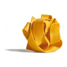 PAPPARDELLE (1,5 KG) CNG