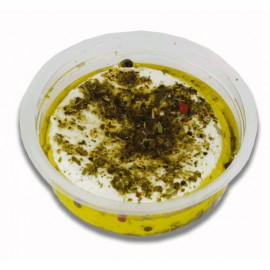 ROND HERBES OLIVES (200 GR X 5 UDS) FROMI