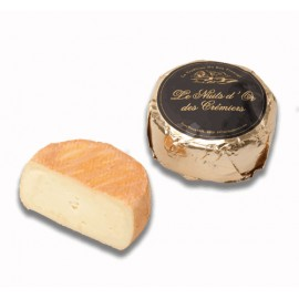 NUITS D'OR DES CREMIERS (250 GR X 6 UDS) FROMI