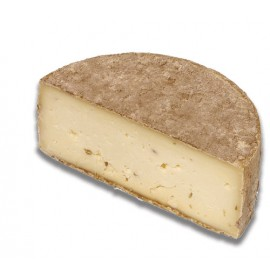 TOMME AU CHNIU (1,75 KG) FROMI