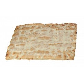 @FOCCACIA STRACCHINO CHEESE CNG (850 GR X 4 UDS)