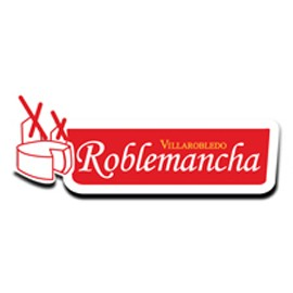 ROBLEMACHA